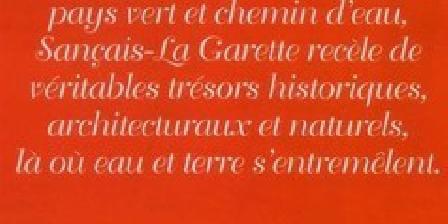 Le Gite Au Cheval D'Or Le Gite Au Cheval D'Or, Gîtes La Meilleraie Tillay (85)