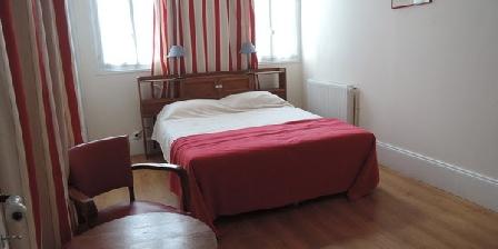La Pause Dorée La Pause Dorée, Chambres d`Hôtes Clermont Ferrand (63)