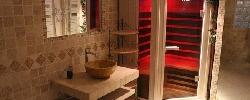 Gästezimmer La Pause Occitane Une Chambre Originale Pour Un Week End Entre Amoureux Ou Un Séjour De Détente