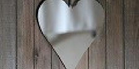 La Pause Occitane Une Chambre Originale Pour Un Week End Entre Amoureux Ou Un Séjour De Détente La Pause Occitane Une Chambre Originale Pour Un Week End Entre Amoureux Ou Un Séjour De Détente, Chambres d`Hôtes Montbazin (34)