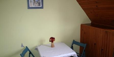 Les Moussaillons Wissant Les Moussaillons Wissant, Chambres d`Hôtes Wissant (62)
