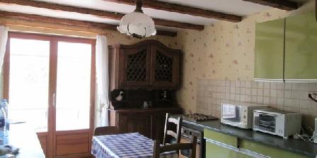 Gästezimmer Chez Cédric > Chez Cédric, Chambres d`Hôtes Scherwiller (67)