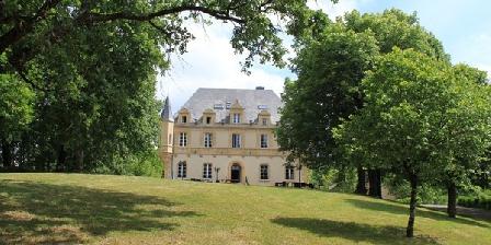 CHATEAU DE PUY ROBERT - MONTIGNAC LASCAUX CHATEAU DE PUY ROBERT - MONTIGNAC LASCAUX, Chambres d`Hôtes MONTIGNAC LASCAUX (24)