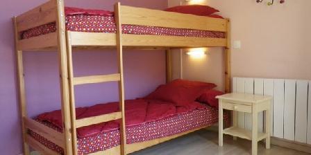 Acanthe Acanthe, Chambres d`Hôtes La Rochelle (17)