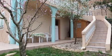Chambre d'hotes Villagabrielle > Villagabrielle, Chambres d`Hôtes Vidauban (83)