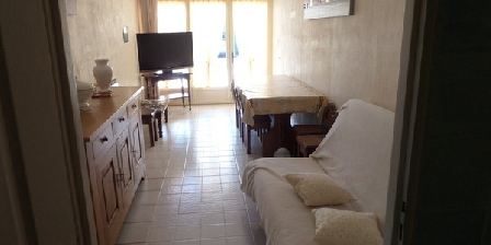 Villagabrielle Villagabrielle, Chambres d`Hôtes Vidauban (83)