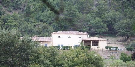 Bonheurdeprovence Bonheurdeprovence, Chambres d`Hôtes Puy Saint Martin (26)
