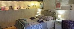 Chambre d'hotes Chez Yves et Lili