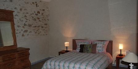 Ferme du Grand Hôtel du Bois Ferme du Grand Hôtel du Bois, Chambres d`Hôtes Jouarre (77)