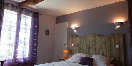 Casa Vigna Casa Vigna, Chambres d`Hôtes Feliceto (20)