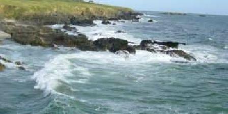 Ty Time Chambres D'hôtes Dans Le Finistère Sud Ty Time Chambres D'hôtes Dans Le Finistère Sud, Chambres d`Hôtes Moelan Sur Mer (29)