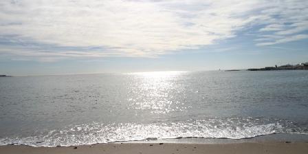 La Bastide Au Soleil La Bastide Au Soleil, Chambres d`Hôtes Golfe Juan (06)