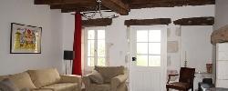 Chambre d'hotes La Verte Dordogne