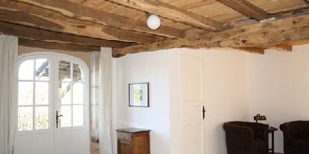 La Verte Dordogne La Verte Dordogne, Chambres d`Hôtes Villars (24)
