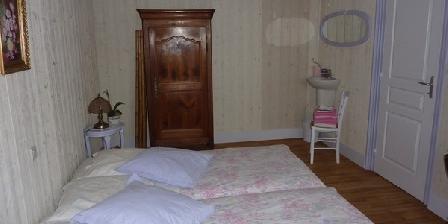 Kerlily Kerlily, Chambres d`Hôtes Plancoët (22)