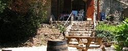 Gite Maison Le Corbery Gîtes Avec Piscine