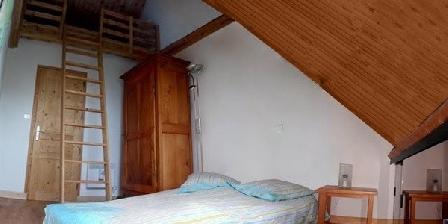 alhena une chambre d 39 hotes dans le pas de calais dans le nord pas de calais accueil. Black Bedroom Furniture Sets. Home Design Ideas