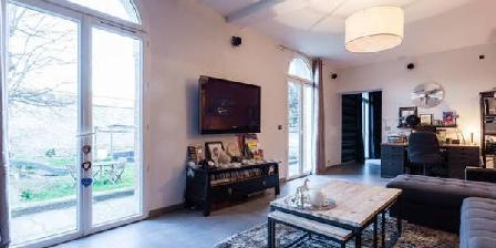les chambres de champagne une chambre d 39 hotes dans la marne en champagne ardenne accueil. Black Bedroom Furniture Sets. Home Design Ideas