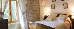 Bed and breakfast La Maison du Sabotier
