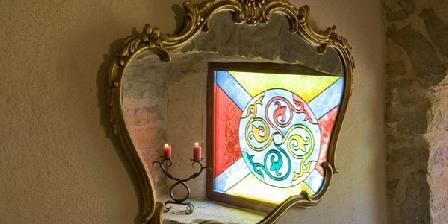 La Maison du Sabotier La Maison du Sabotier, Chambres d`Hôtes Memer (12)