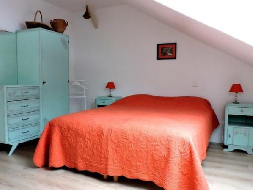 Chambres d'hotes Meuse, ...