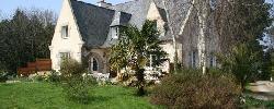 Chambre d'hotes Chambres d'hôtes et location de vacances Chez Renée et Raynal