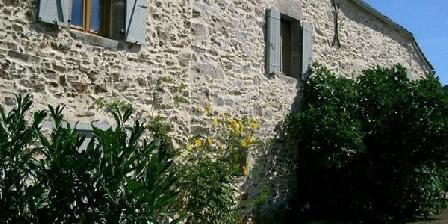 La Maison de Laval La Maison de Laval, Chambres d`Hôtes Pradinas (12)