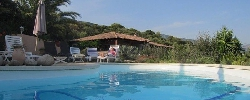 Bed and breakfast Villa-vetricella-corse