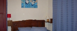 Bed and breakfast Maison Jean Alain