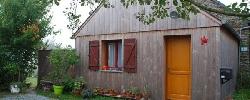 Gite Le Petit Gîte de Langon