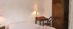 Bed and breakfast Le Clos Monfort