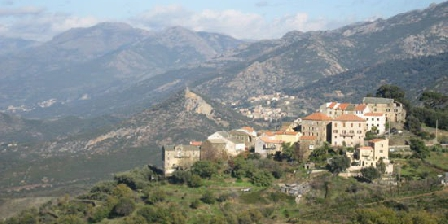 Acasella Acasella, Chambres d`Hôtes Vallecalle (20)