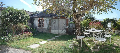 Gastezimmer Ariège, ...