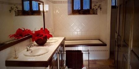 la maison d 39 isabelle une chambre d 39 hotes dans l 39 h rault. Black Bedroom Furniture Sets. Home Design Ideas