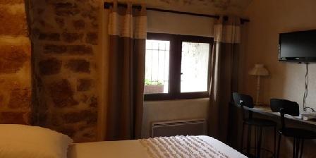 la maison d 39 isabelle une chambre d 39 hotes dans l 39 h rault dans le languedoc roussillon accueil. Black Bedroom Furniture Sets. Home Design Ideas
