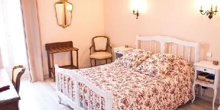 La Maison de Thais La Maison de Thais, Chambres d`Hôtes Arles (13)