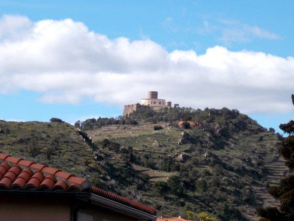 Domaine Val Auclair Villa Bleu Terrrasses Une Chambre D Hotes Dans