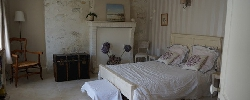 Bed and breakfast La Case Champetre