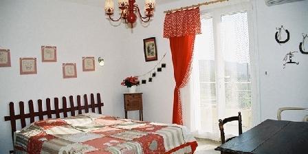 Chambres D'Hôtes Lagagnou Chambres D'Hôtes Lagagnou, Chambres d`Hôtes Tourreilles (11)