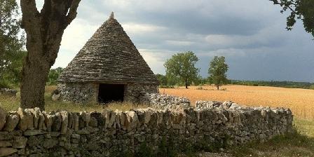 Les Rives D'olt Les Rives D'olt, Chambres d`Hôtes Arcambal (46)