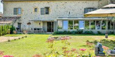 Le Grand Cedre Le Grand Cedre, Chambres d`Hôtes Lavalade - Monpazier (24)