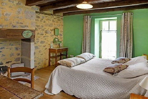 Bed & breakfasts Corrèze, ...