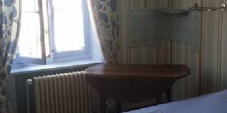 Le Relais De Montigny Le Relais De Montigny, Chambres d`Hôtes Montigny Le Gannelon (28)