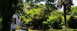 Location de vacances Maison Mendibidia