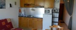 Gite Appartement Pieds Des Pistes Saint Lary Soulan Pla D' Adet