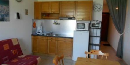 Gite Appartement Pieds Des Pistes Saint Lary Soulan Pla D' Adet > Appartement Pieds Des Pistes Saint Lary Soulan Pla D' Adet, Gîtes Saint Lary Soulan (65)
