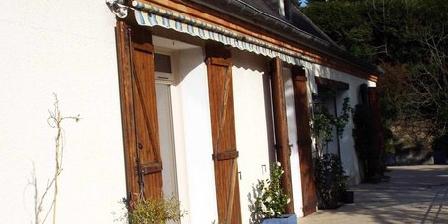 La Demeure Aux Pins - 4 clés La Demeure Aux Pins - 4 clés, Chambres d`Hôtes Lourdes (65)