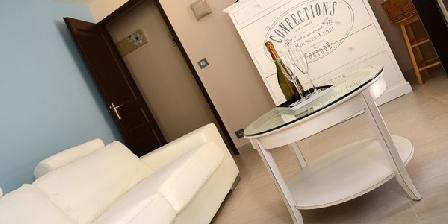 Bdm Home Bdm Home, Chambres d`Hôtes 83500 (La)
