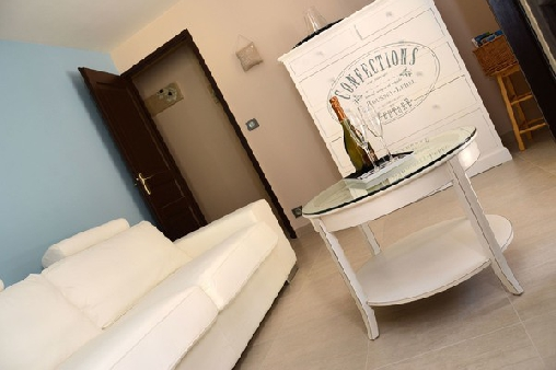Chambre d'hote Var - Bdm Home, Chambres d`Hôtes 83500 (La)