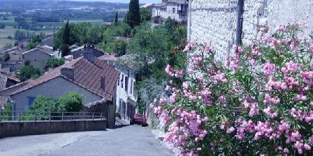 Val De Costes Val De Costes, Chambres d`Hôtes St Maurin (47)